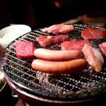京都から岡山に友達が遊びにやってきた その2
