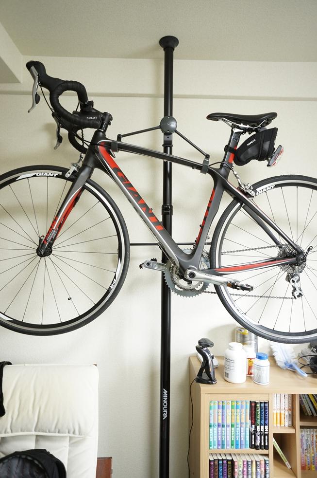 自転車の 自転車 ヘルメット 保管方法 : Zenbackであなたのブログに全て ...