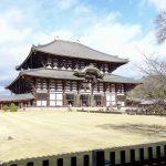 奈良なら思いついたその日に旅行出来るんじゃないか旅 ~その終わり~