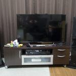 ヤマハのAVアンプのRX-S601を買ったぜ!