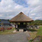 日本のナイアガラの黒滝へ行ってきた
